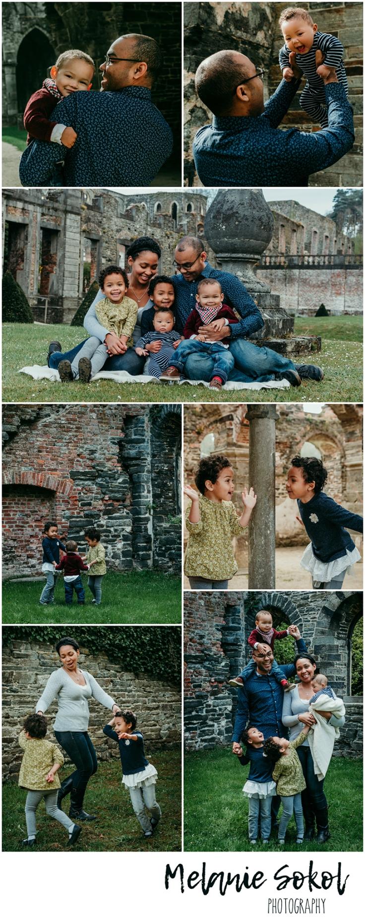 abbey1 Collage.jpg