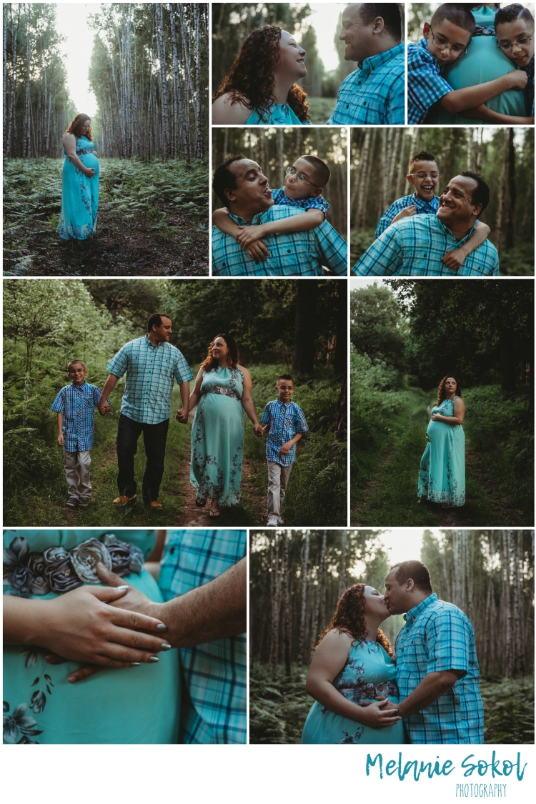 Family Maternity Collage.jpg