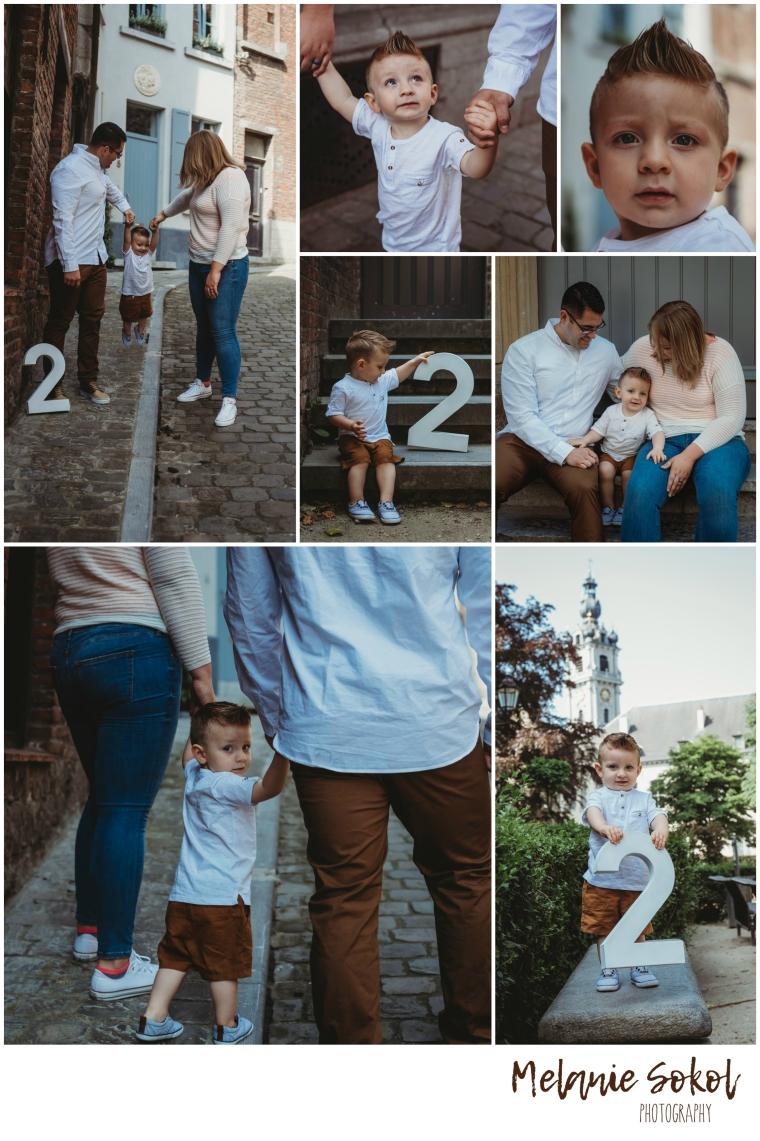 Leo2 Collage