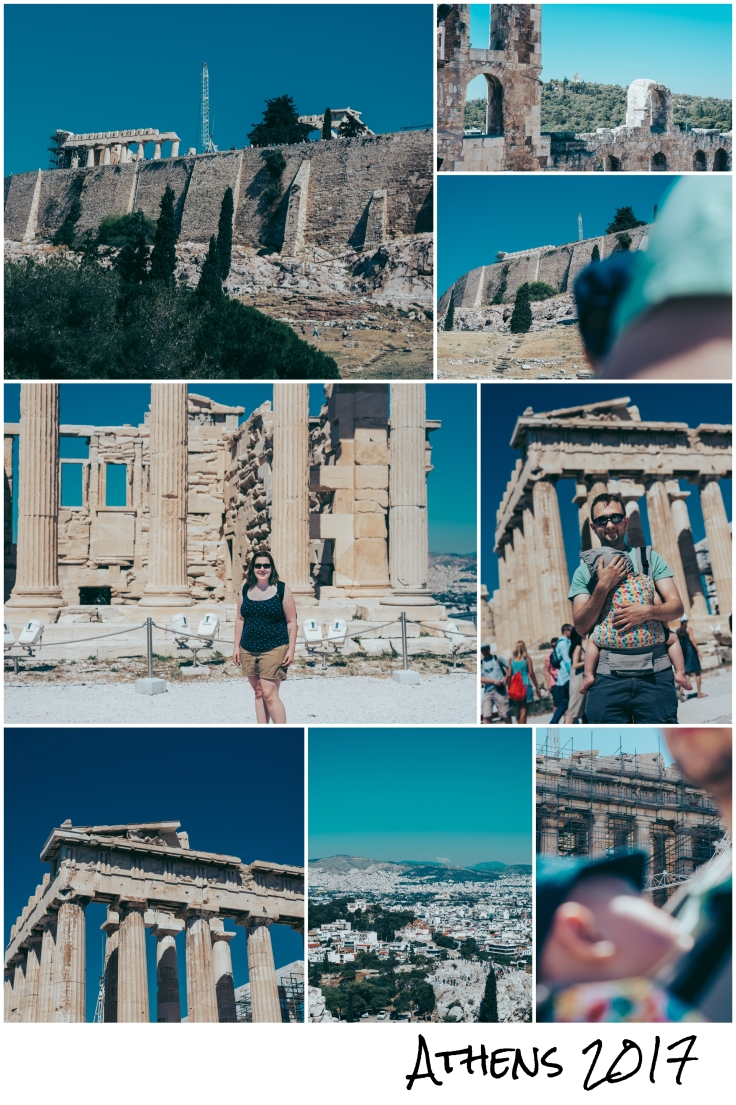 Athens2 Collage.jpg