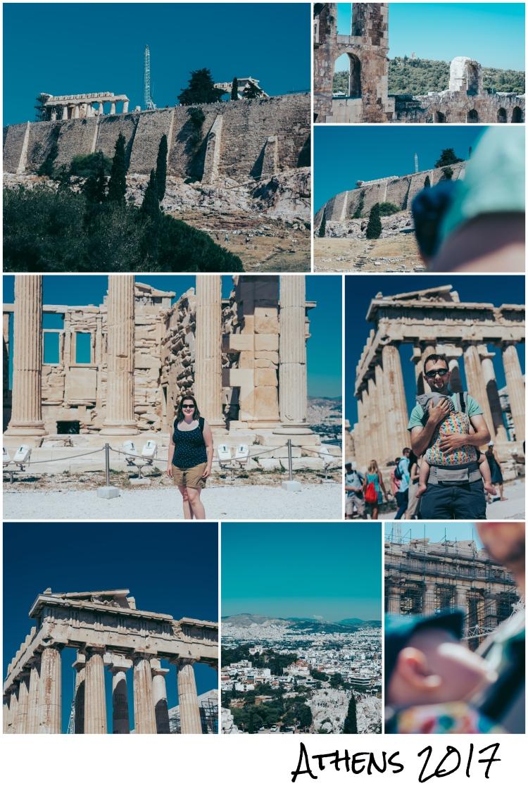 Athens2 Collage.jpg