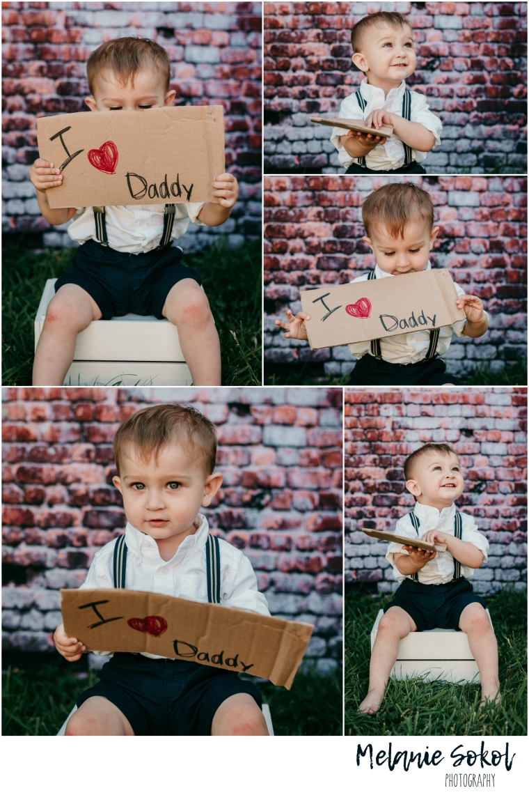 daddy Collage.jpg