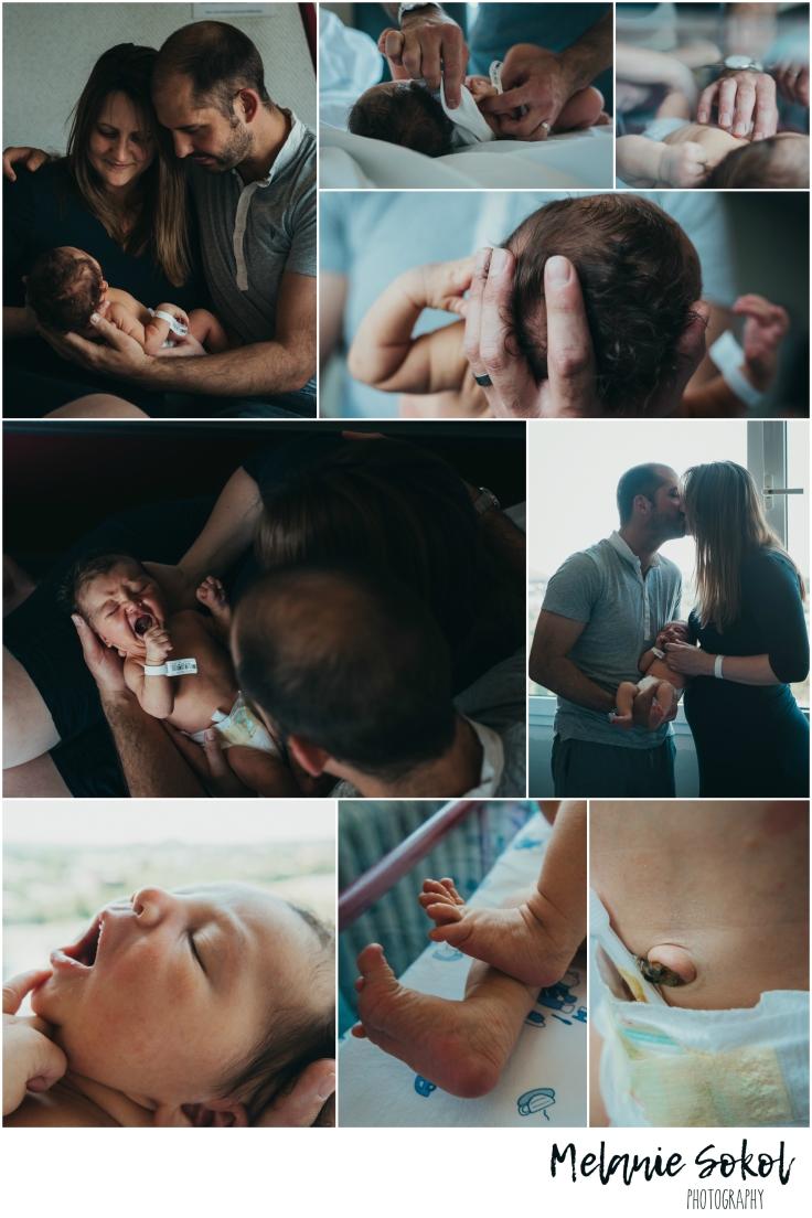 E f48 Collage