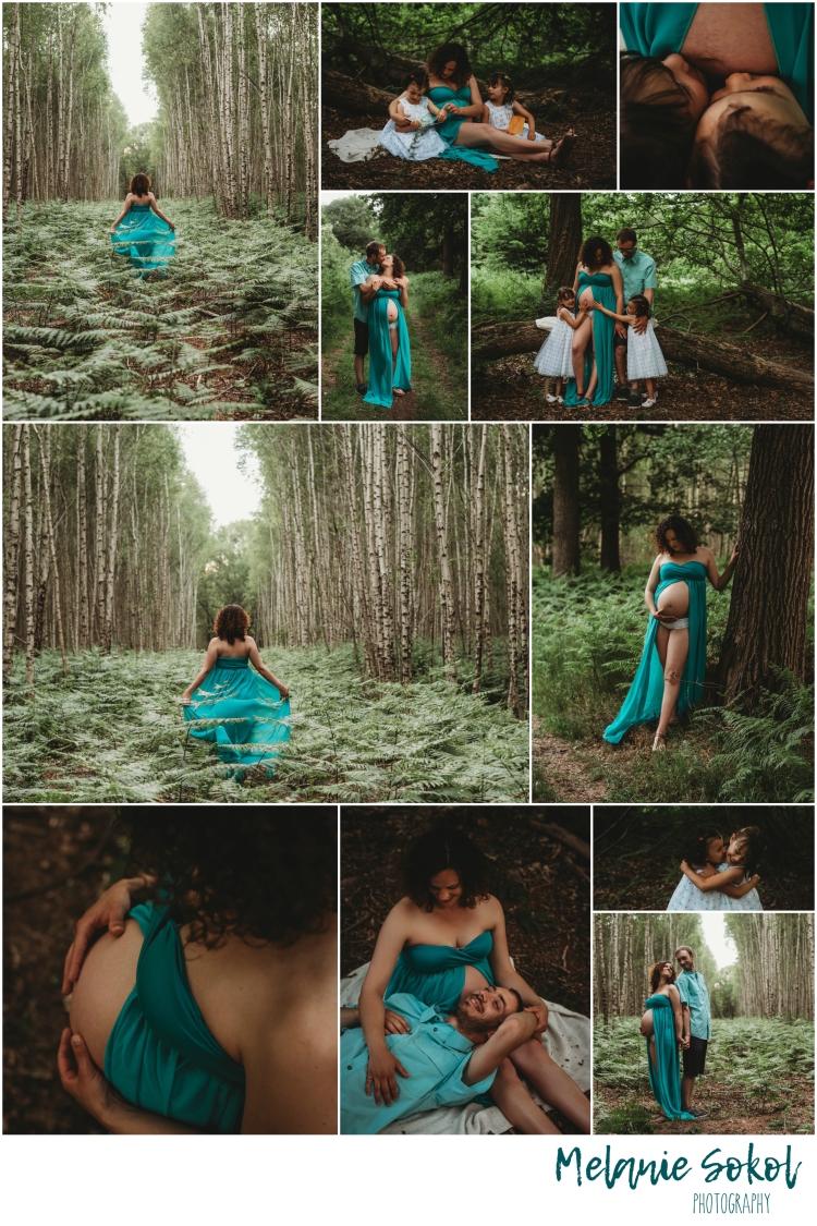 NFamMat Collage.jpg