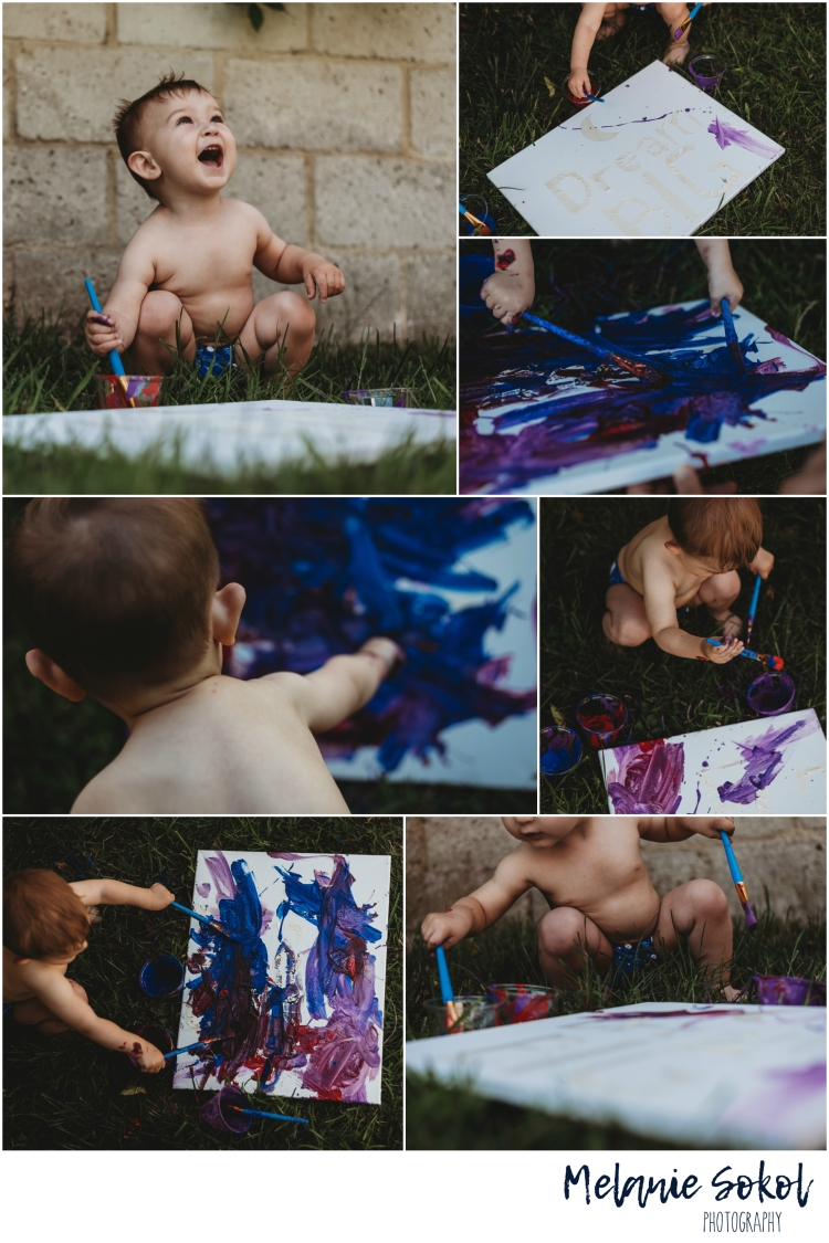paint collage.jpg