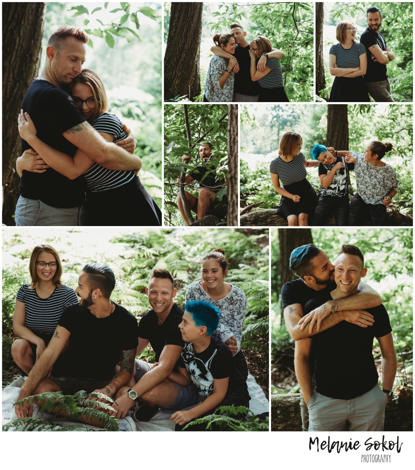 familywoods Collage.jpg