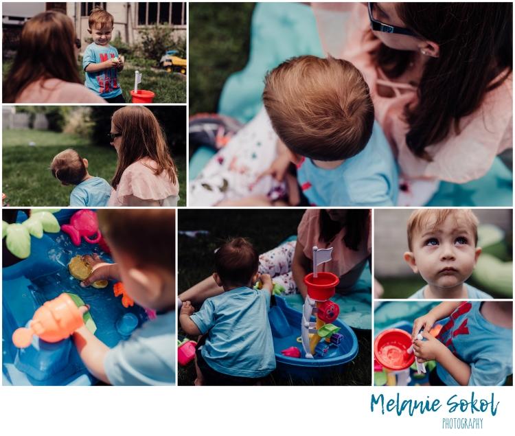 granny1 Collage.jpg