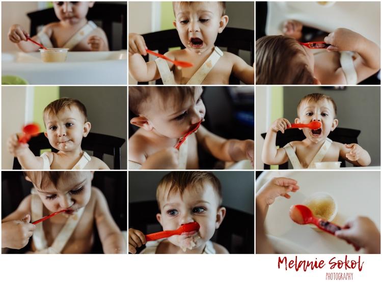 eating Collage.jpg