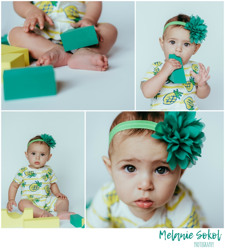 little pineapple Collage.jpg