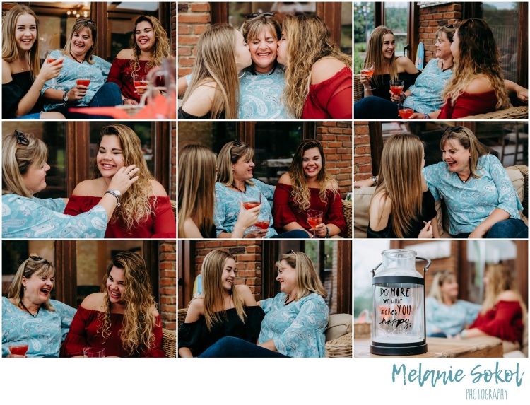 mum and daughters Collage.jpg