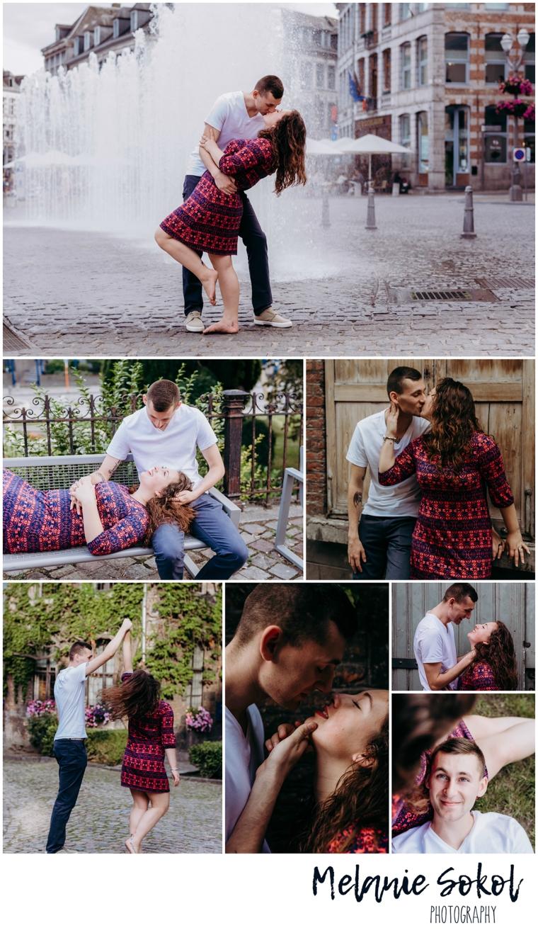 urban couples Collage.jpg