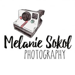 Minot, ND Photographer